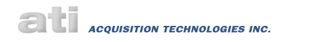 ATI: Acquisition Technologies Inc.
